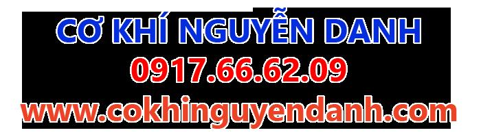 Sửa Cửa Sắt Tại Nhà TPHCM 0917.66.62.09